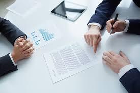 New York Business Lawyers